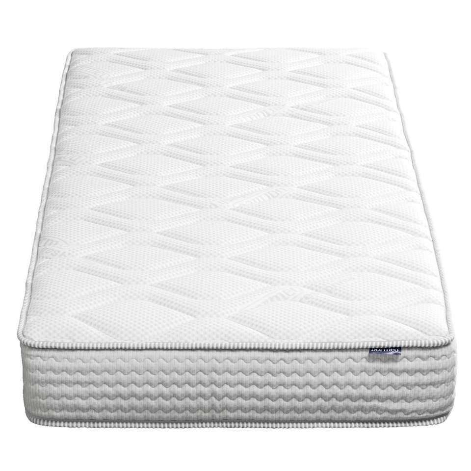 Dormeo matras Fresh Prima - 90x200x18 cm - Leen Bakker