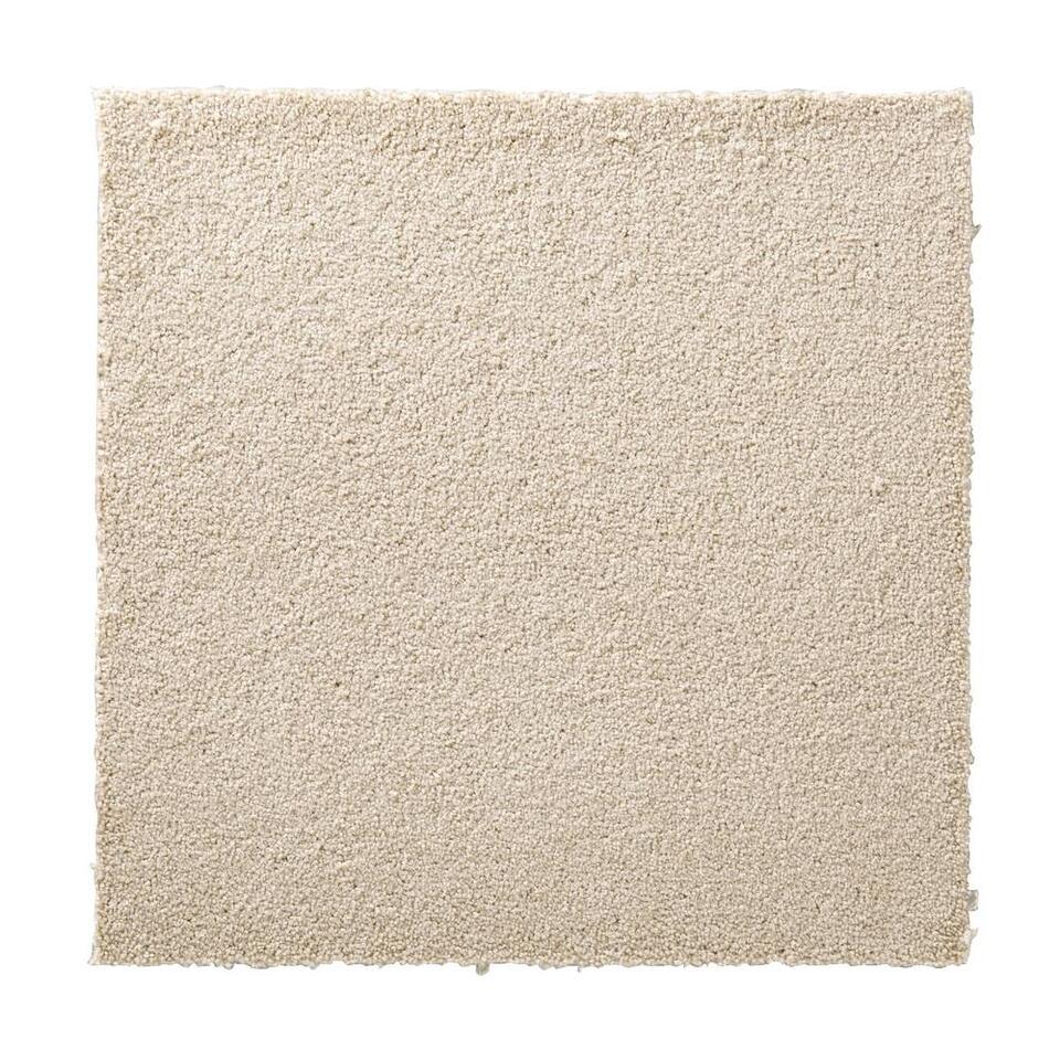 Tapijttegel Cosmos is een tegel in de kleur naturel. Cosmos heeft een afmeting van 50x50 cm en is gemaakt van 100% polypropyleen. De tegels worden per stuk verkocht.