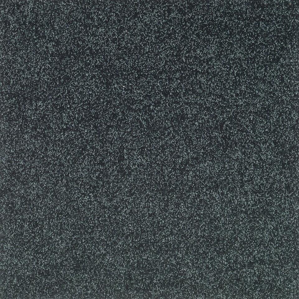 Tegels 50x50 Antraciet.Tegel Orlando Antraciet 50x50 Cm