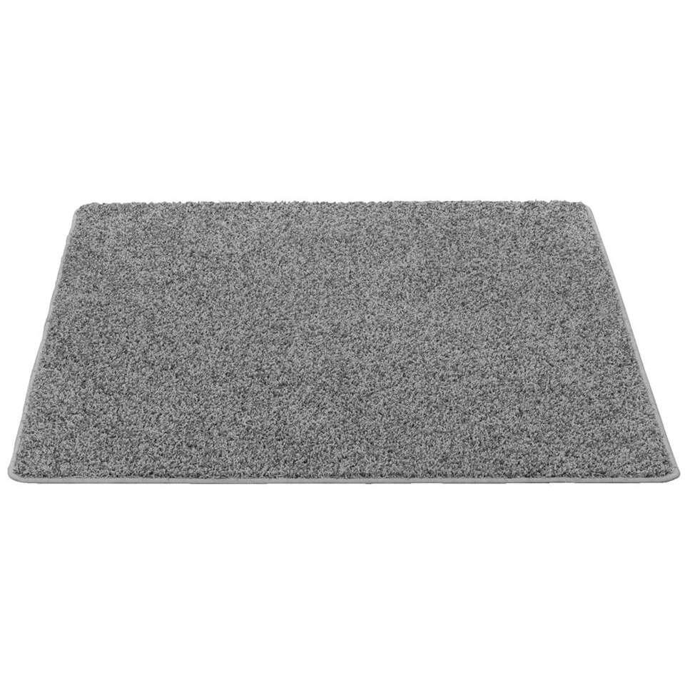 Vloerkleed Sfinx - grijs - 120x160 cm