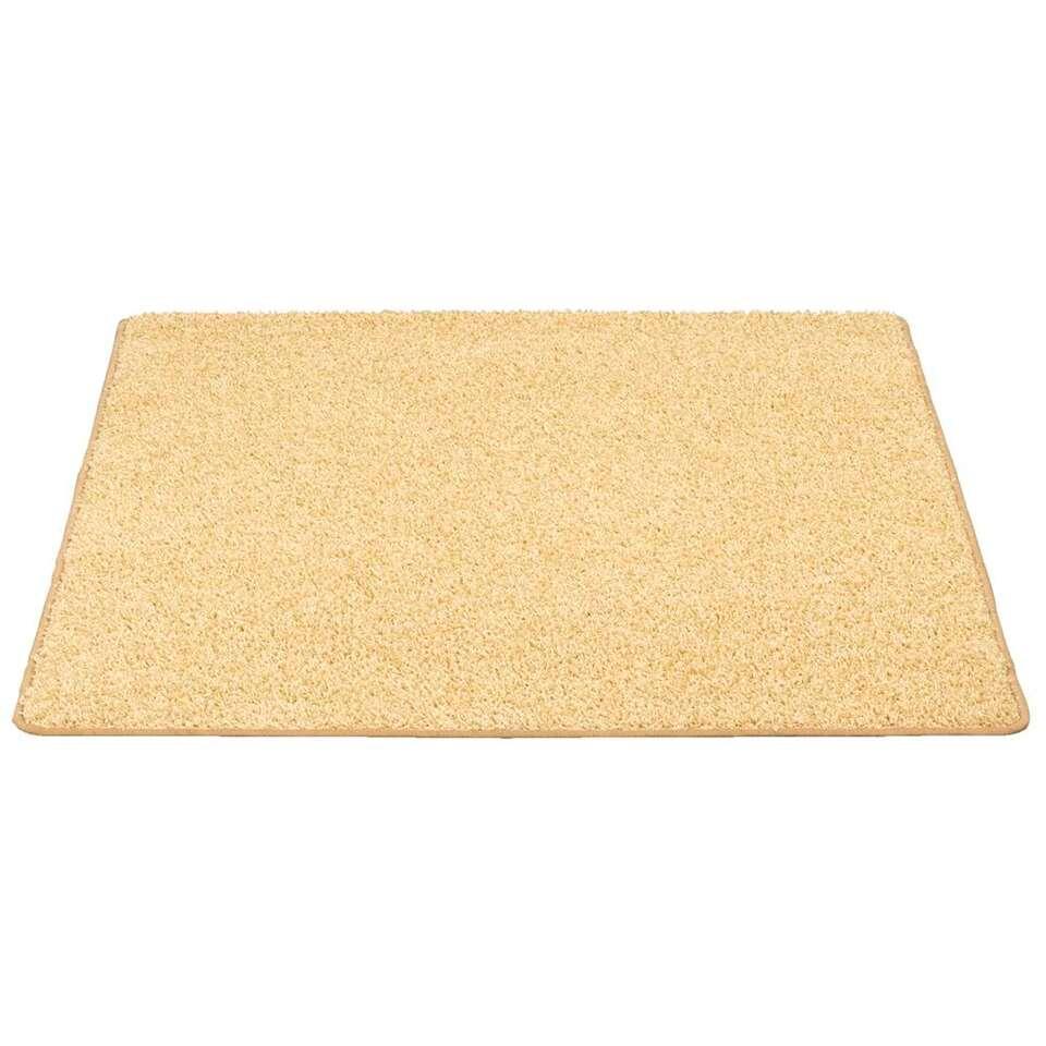 Vloerkleed Sfinx - beige - 120x160 cm