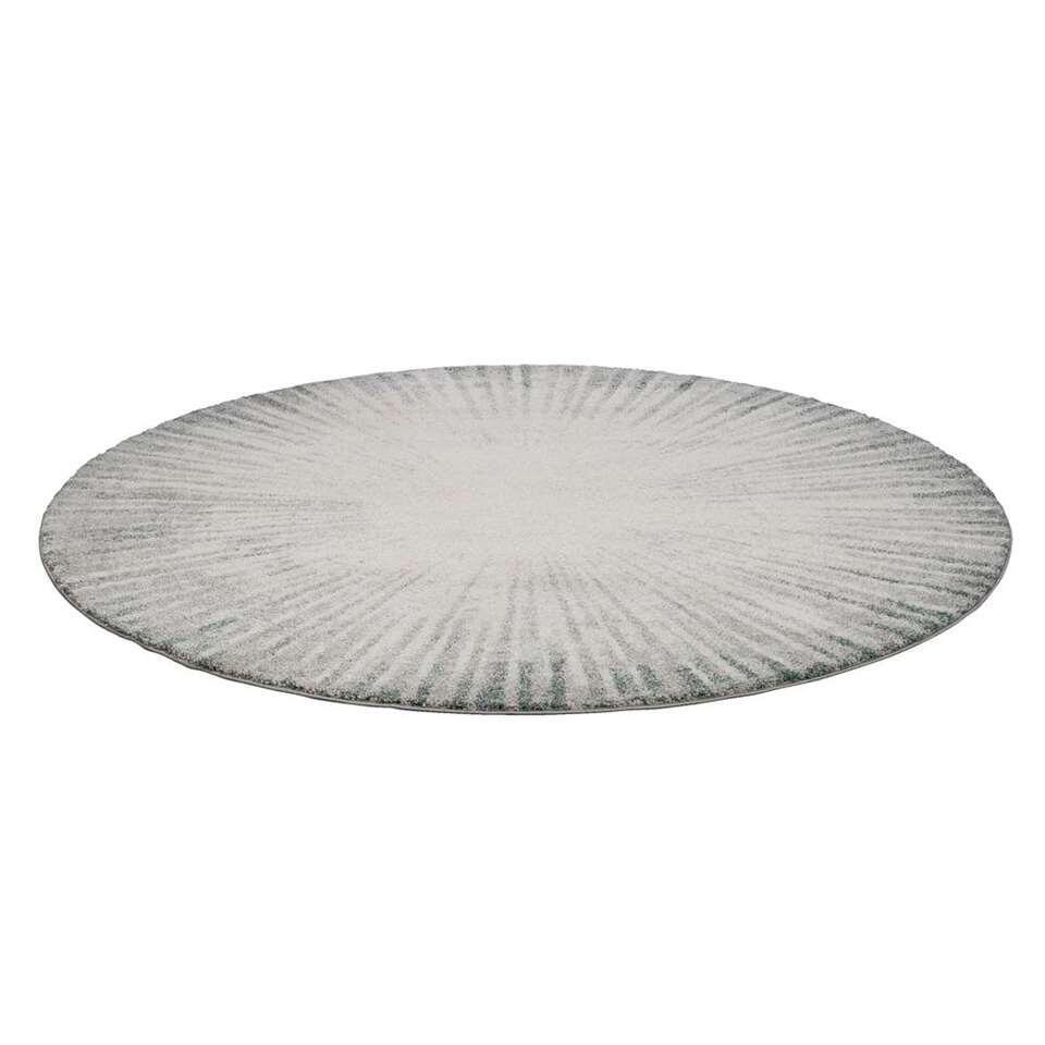 Vloerkleed Pionic - 200 cm