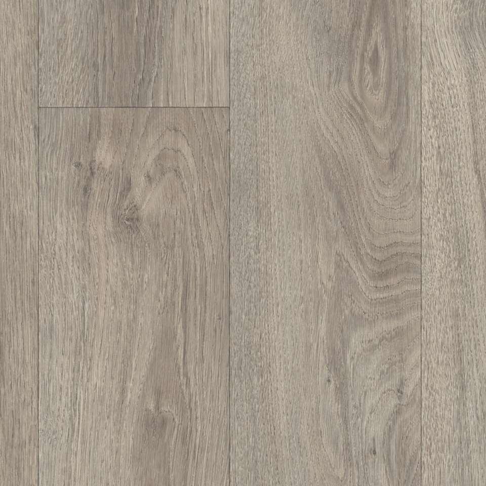 Vinyl Natural Oak San Remo  grijs