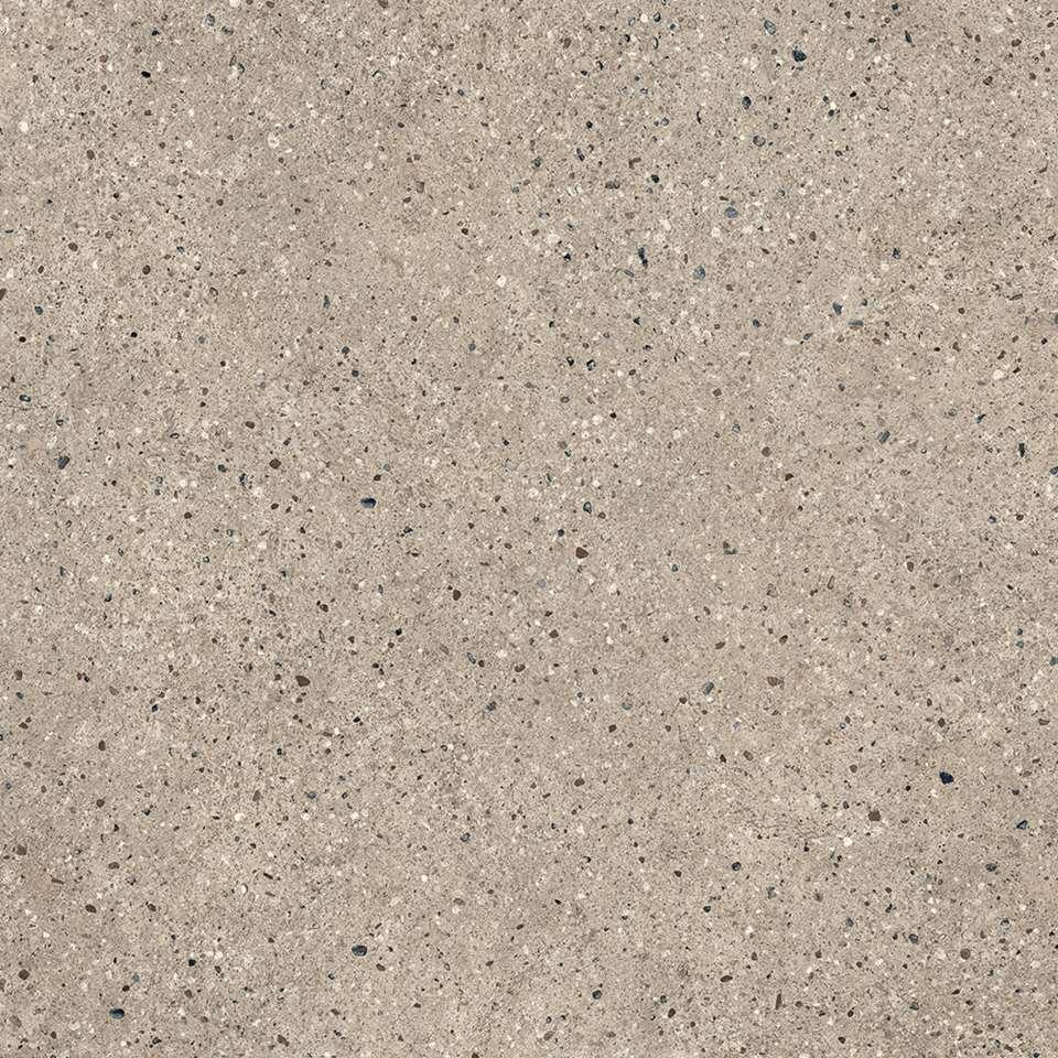Vinyl Stoneland Glandon  grijs