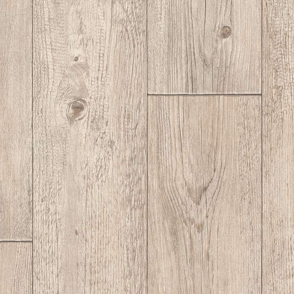 Vinyl Tempo Foxtail Pine  Grijs