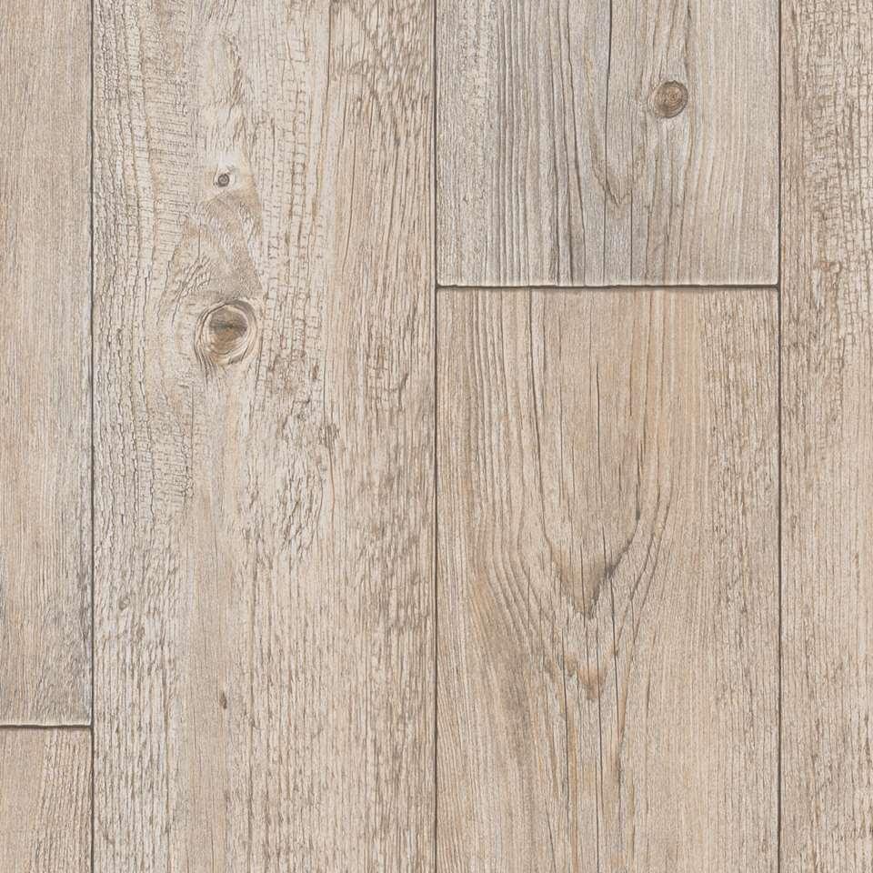 Vinyl Tempo Foxtail Pine  Lichtbruin