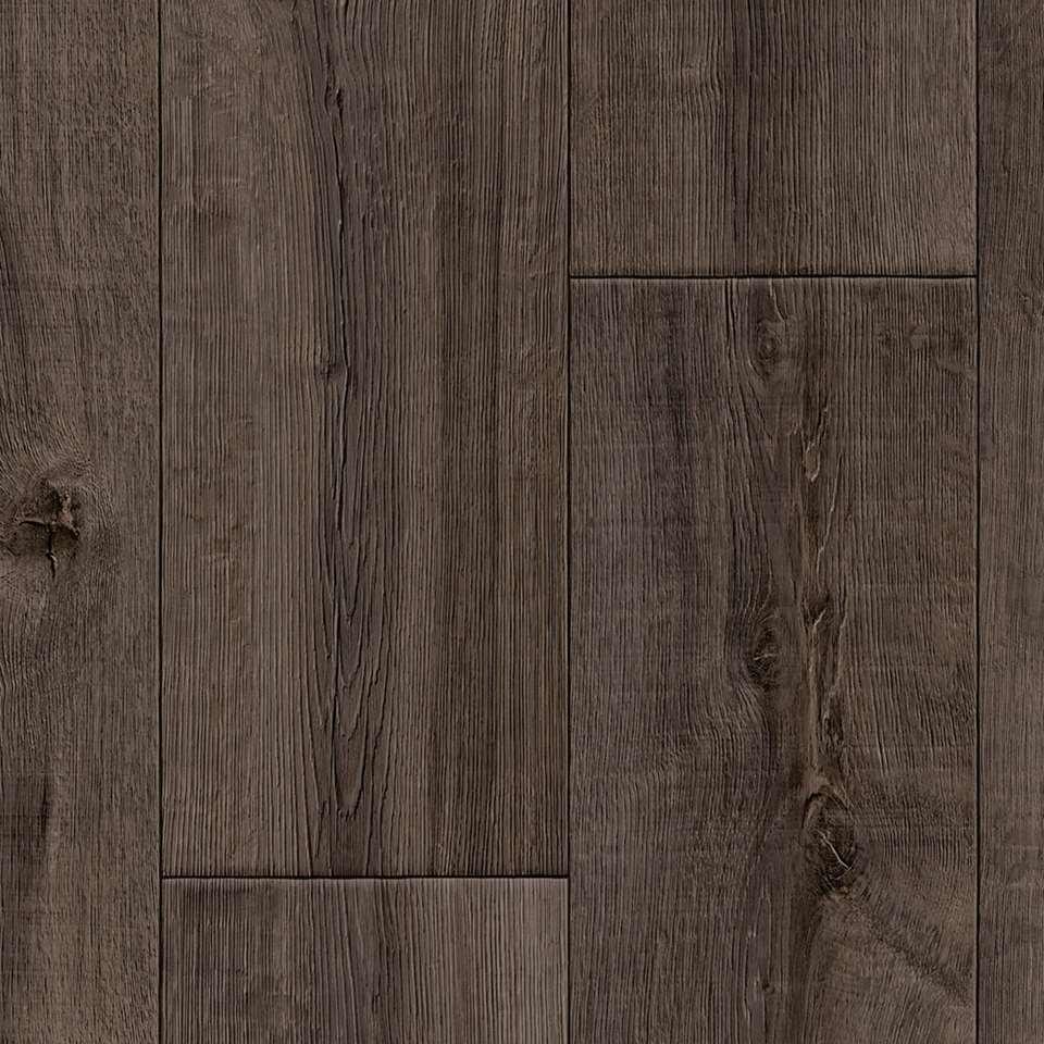 Vinyl Tempo Noble Oak  bruin