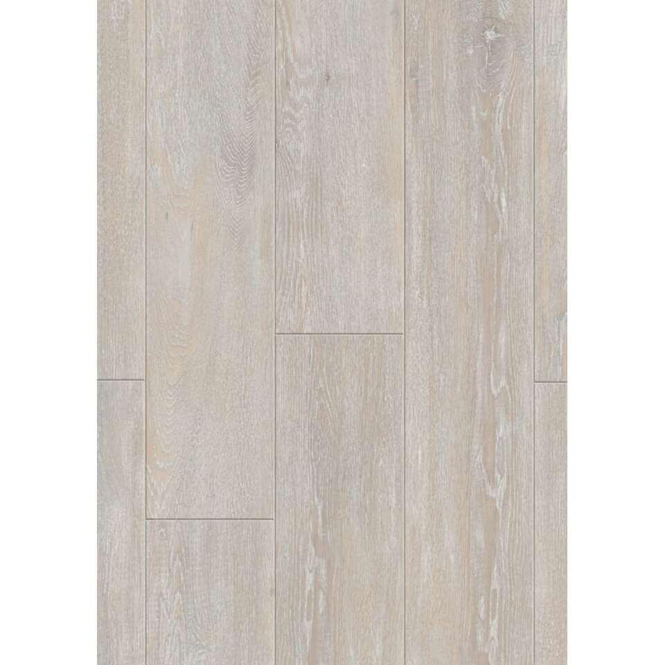 PVC Vloer Creation 30 verlijmd Salsa - 3 - Leen Bakker