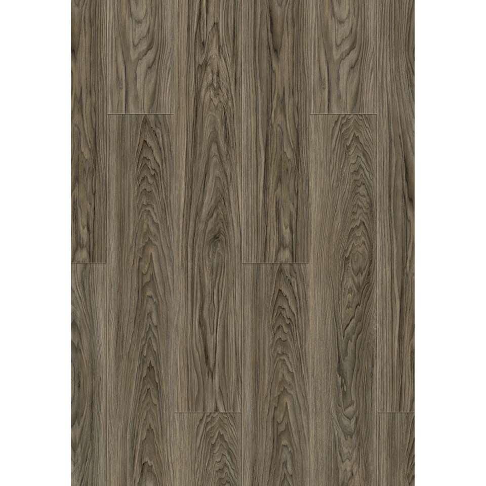 PVC Vloer Creation 30 verlijmd - Alama Sand - Leen Bakker