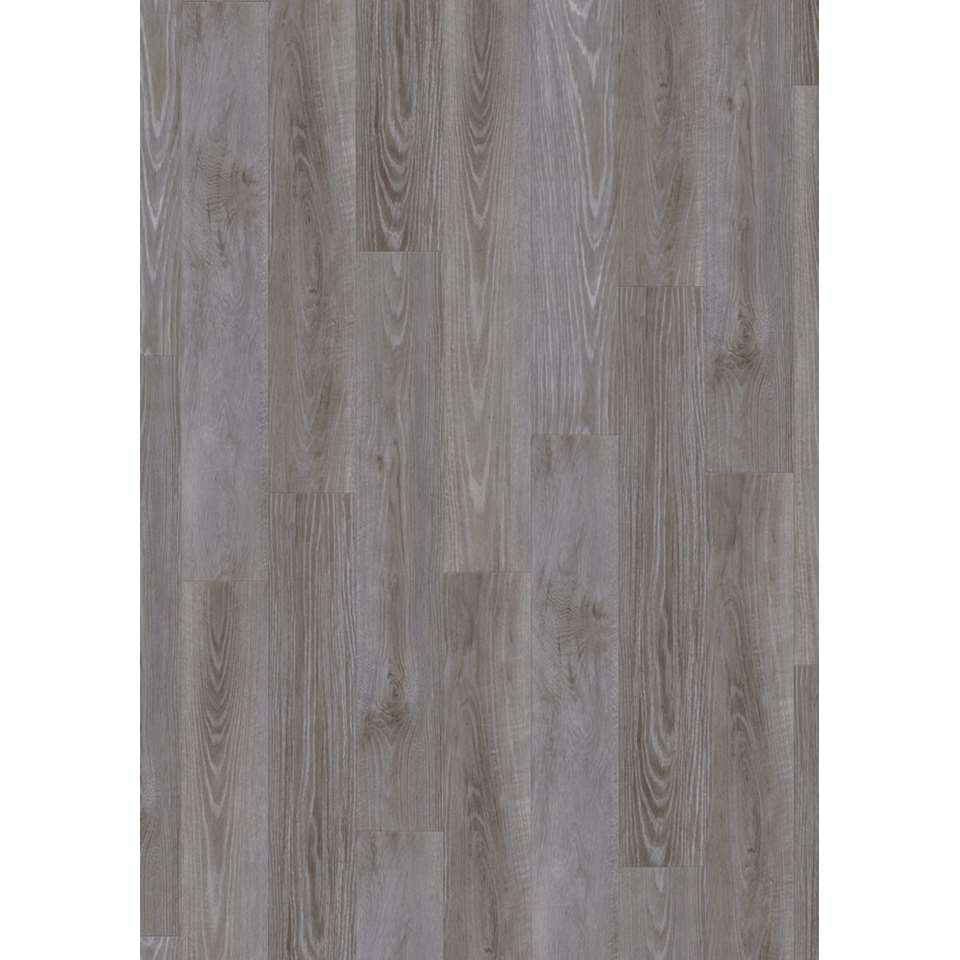 PVC Vloer Creation 30 lock - Oxford - Leen Bakker