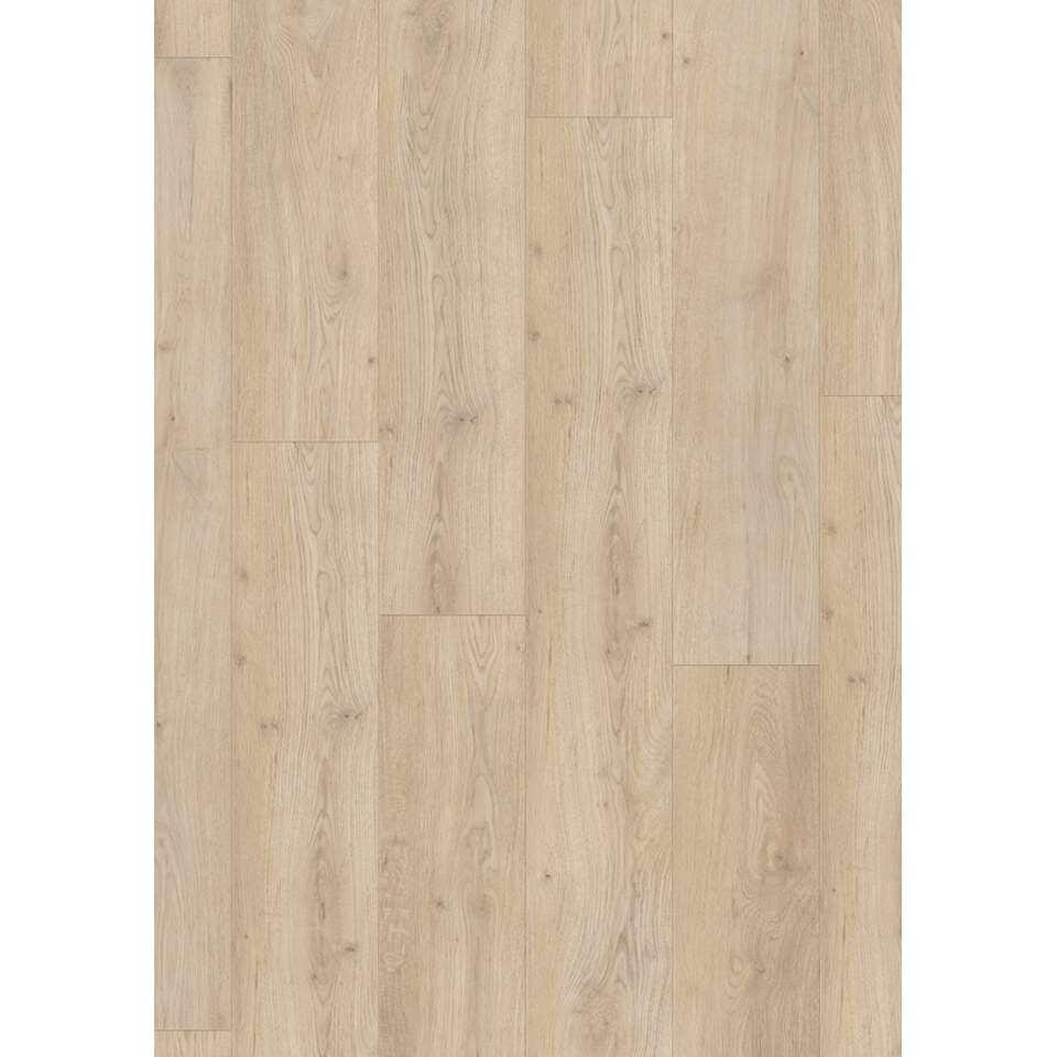 PVC Vloer Creation 30 lock - Twist - Leen Bakker