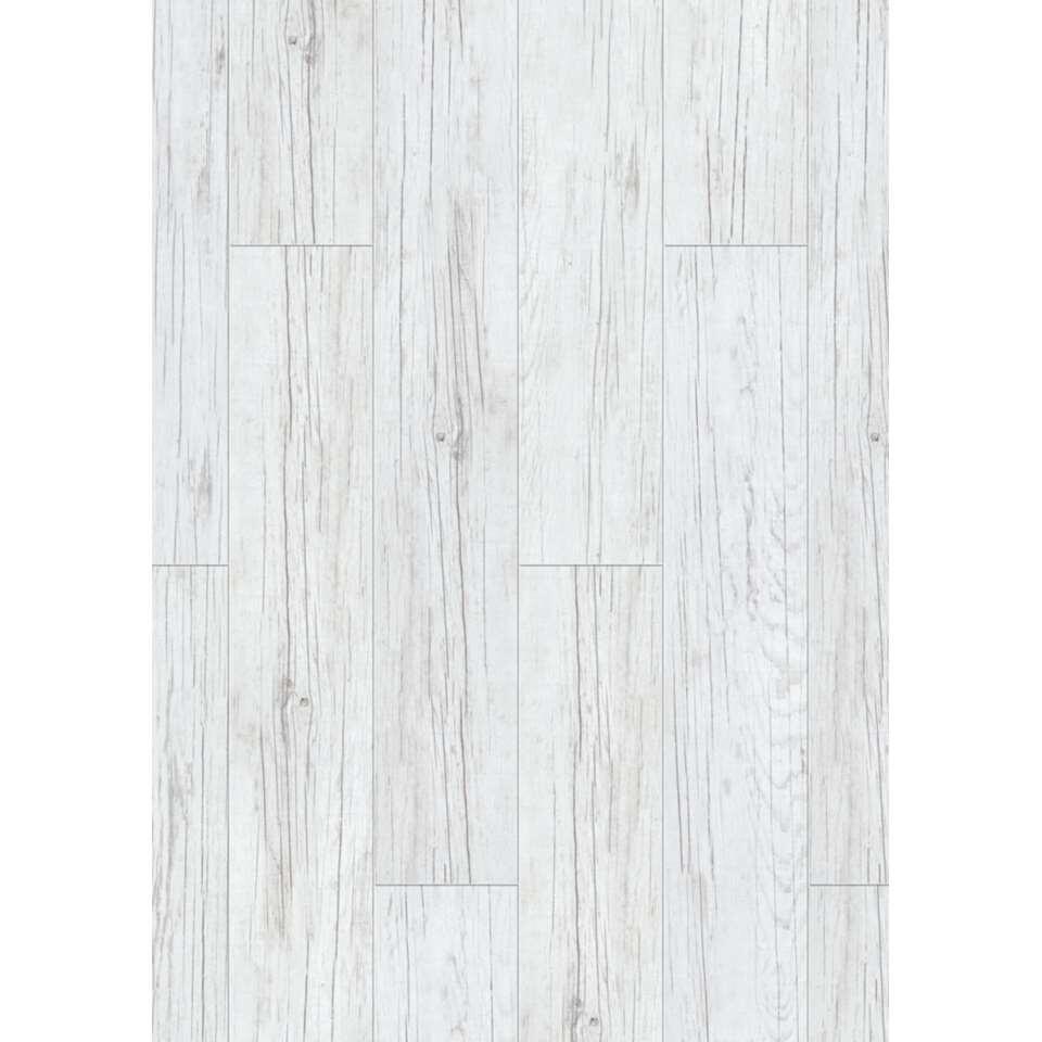 PVC Vloer Creation 55 verlijmd Arya - 3 - Leen Bakker