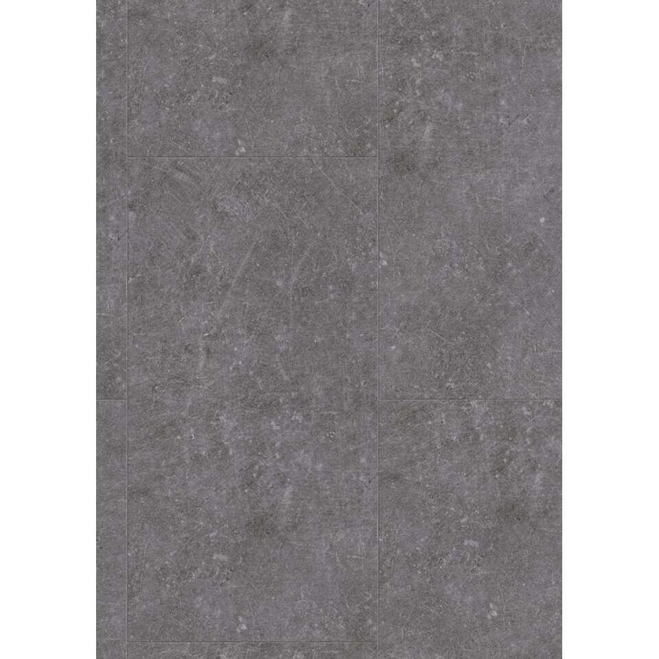 PVC Vloer Creation 55 verlijmd Preston - 3 - Leen Bakker