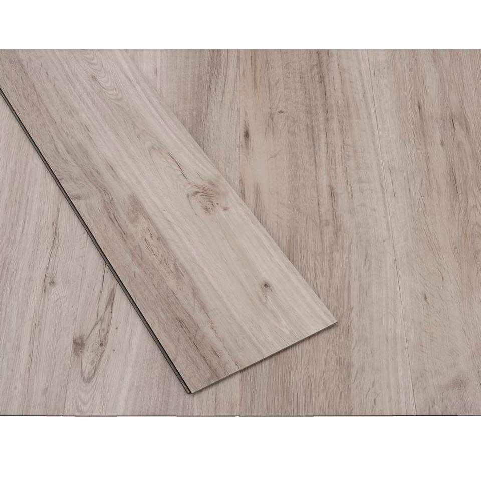 PVC vloer Senso Clic - Columbia Pearl