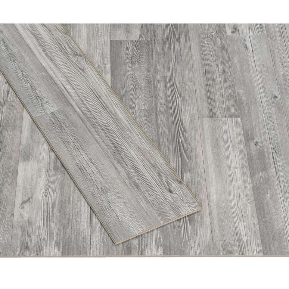 Laminaat Luxfloor - urban grey