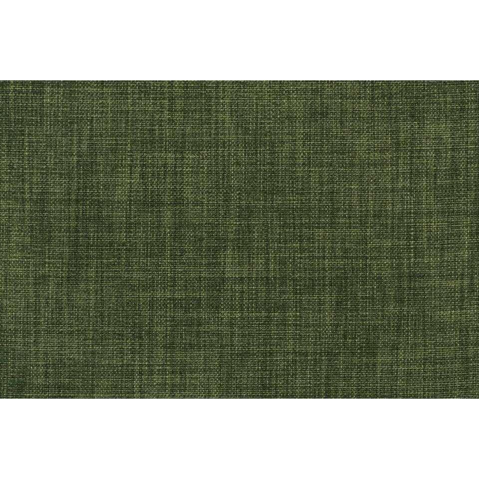 gordijnstof sieb groen