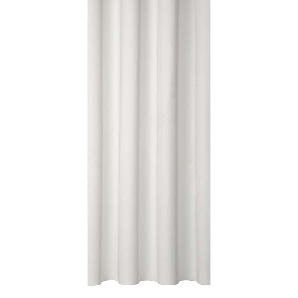 Thermo voering - ecru - 140 cm