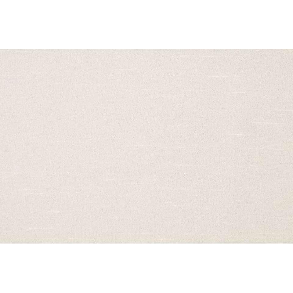 gordijn nadia crme 220x140 cm 1 stuk