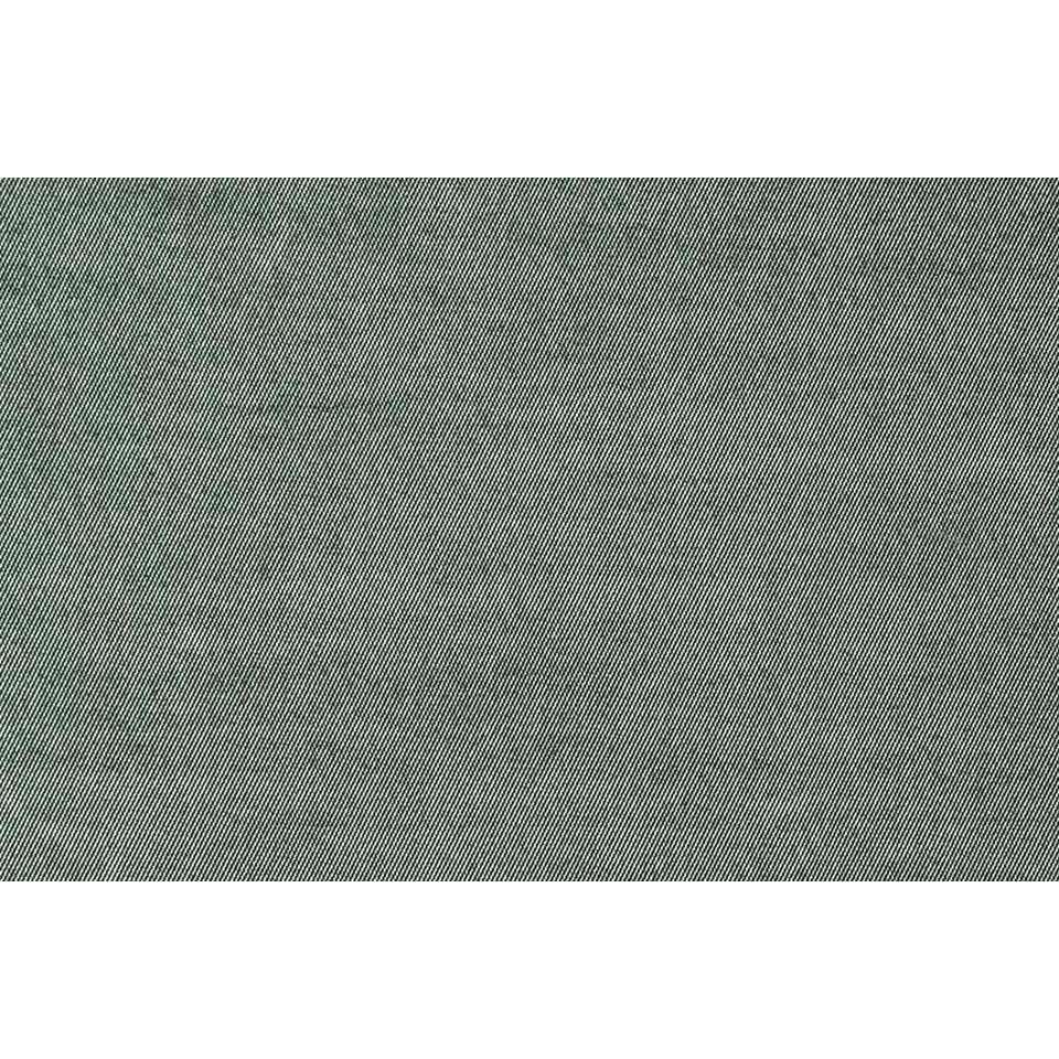 gordijn hugo groen 250x140 cm 1 stuk