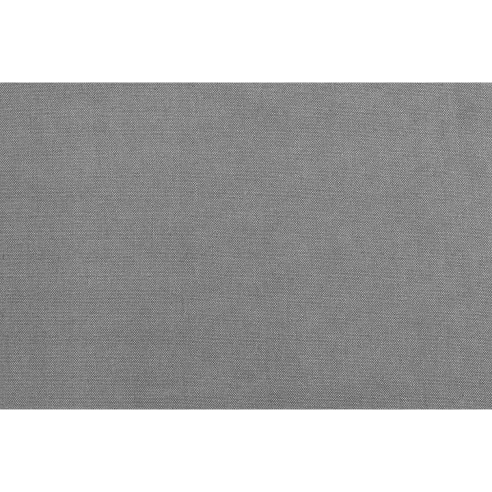 gordijn jesse antraciet 250x140 cm 1 stuk