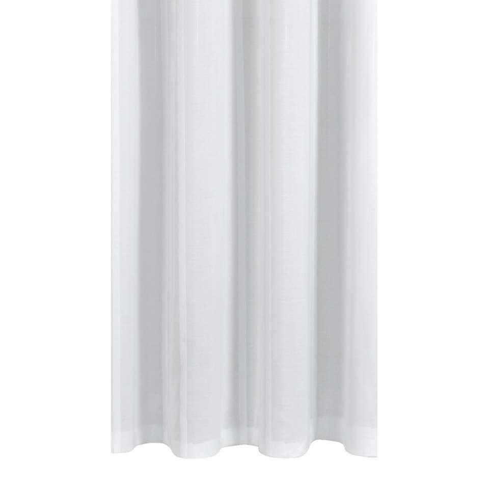 Inbetween Morris smelt zo gemakkelijk samen met je interieur dat je hem in haast elke ruimte kunt gebruiken! Creëer in een handomdraai een rustgevende sfeer met een minimalistisch tintje.