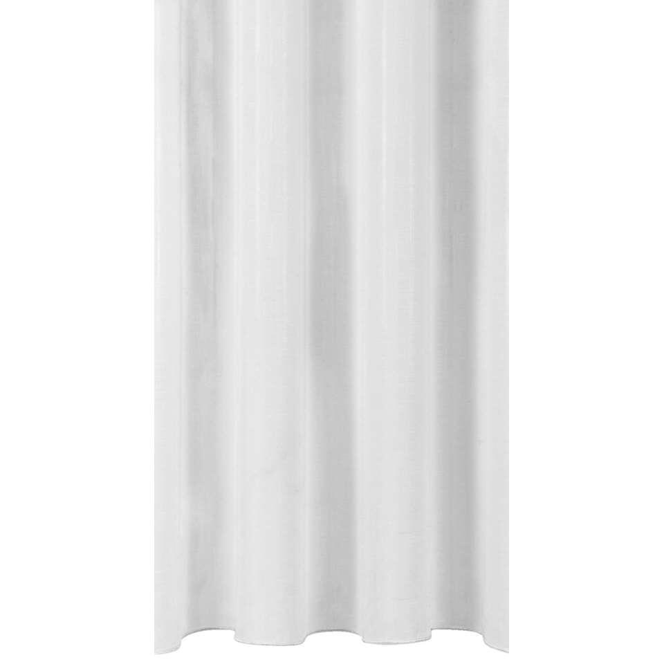 Vitrage Babs - off-white - 295 cm