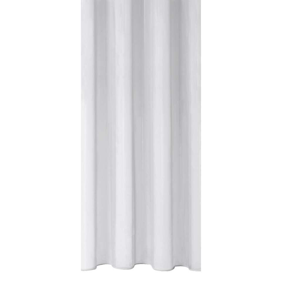Vitrage Suus - ecru - 300 cm