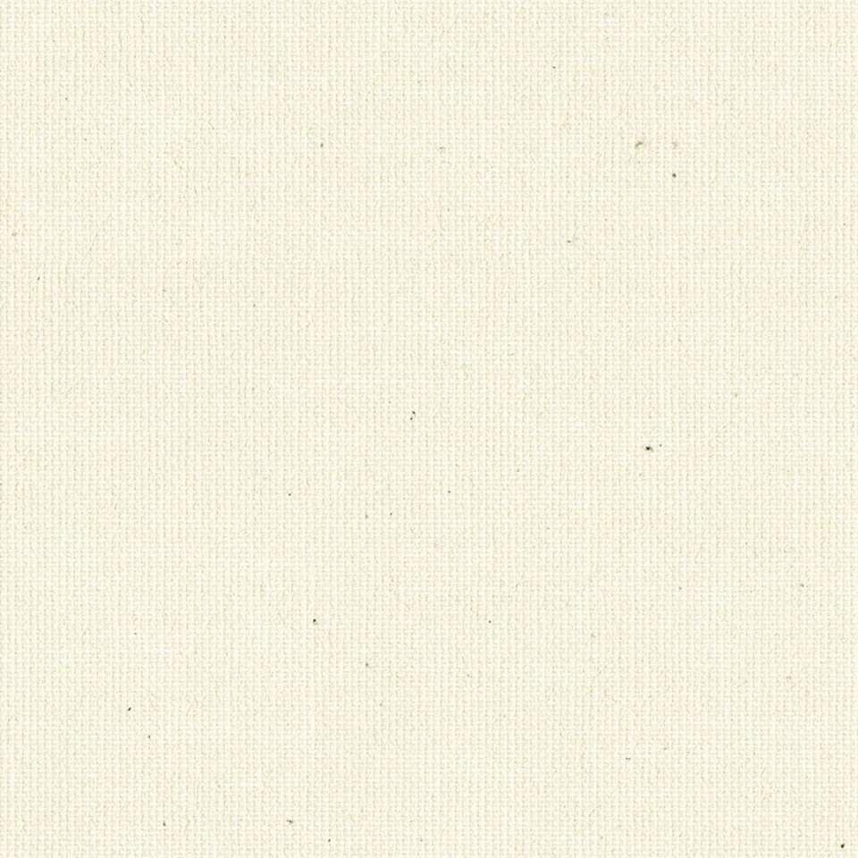 Rolgordijn verduisterend – dessin ecru – 210×190 cm – Leen Bakker