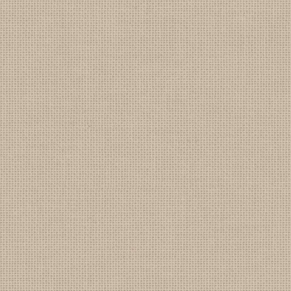 rolgordijn verduisterend dessin linnenlook zand 120x190 cm