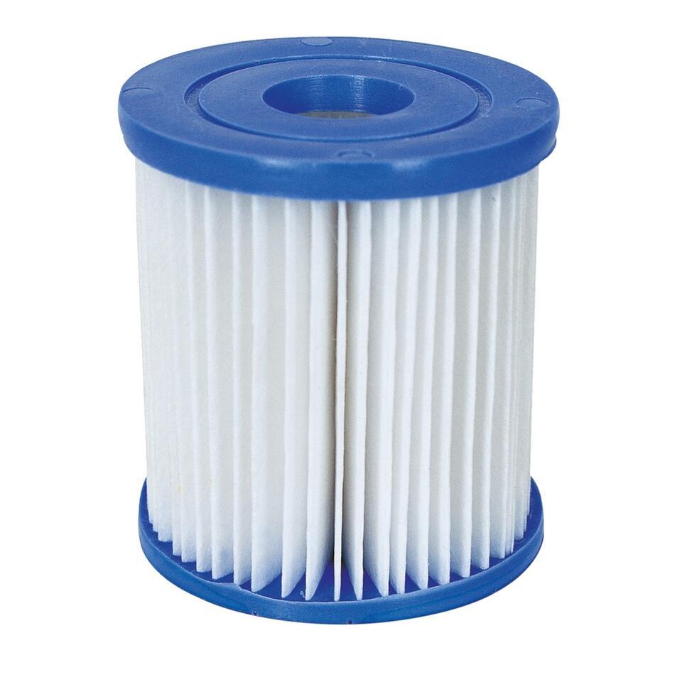 Bestway filterpatroon voor 1135 liter pomp (2 stuks) - Leen Bakker