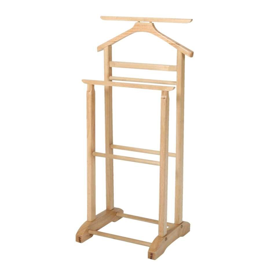 Dressboy Wood - naturel - 103x46x36 cm