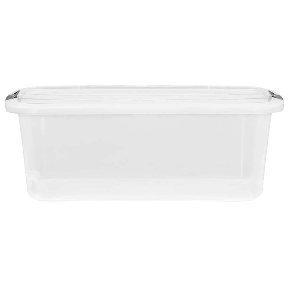 Opbergbox Topbox - 30 liter