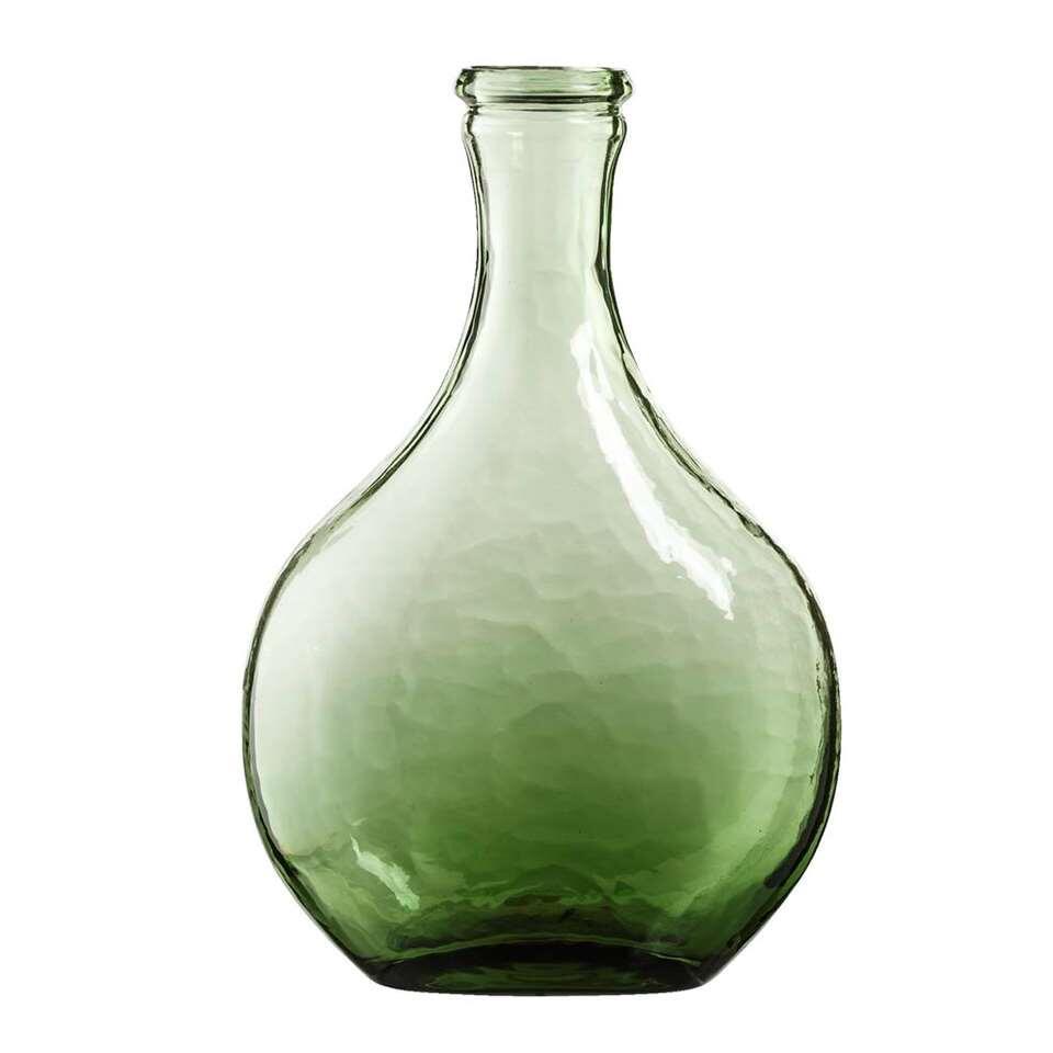 Vaas Martin – groen – 25 – Leen Bakker