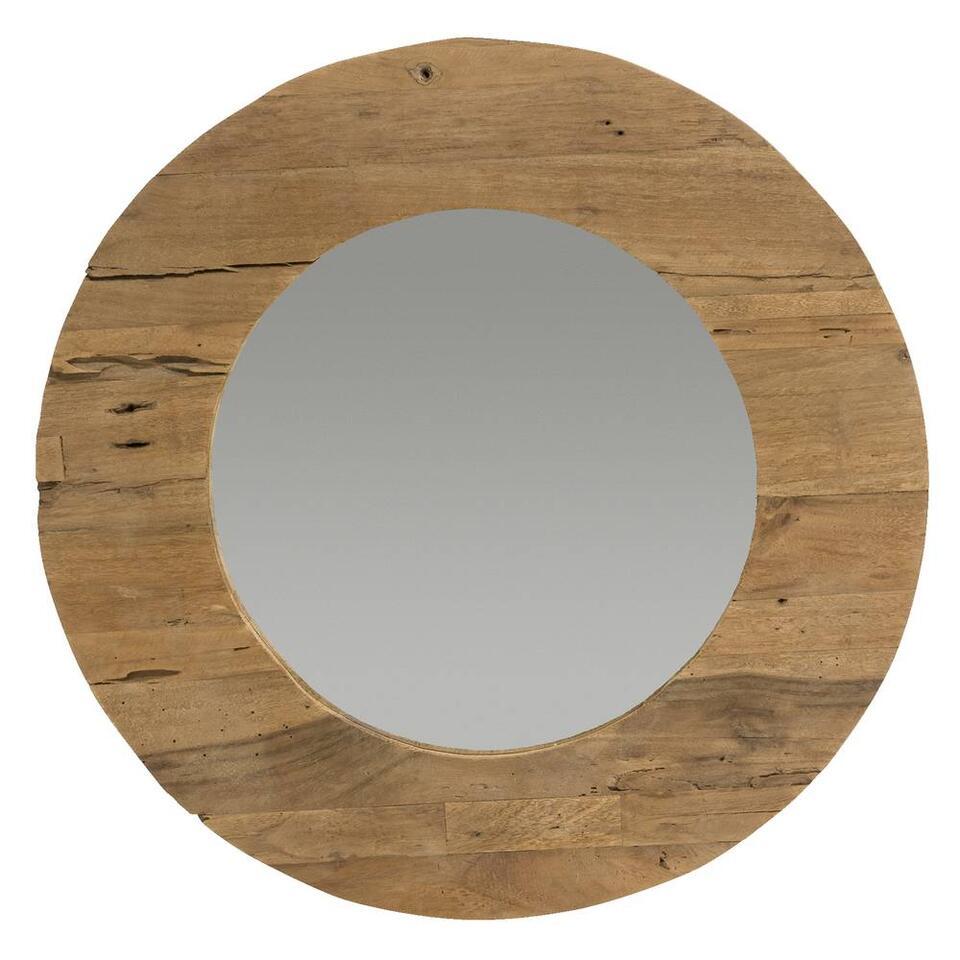 Leen Bakker Spiegels.Spiegel Kopen Mooie Spiegels Koop Je Ook Bij Leen Bakker