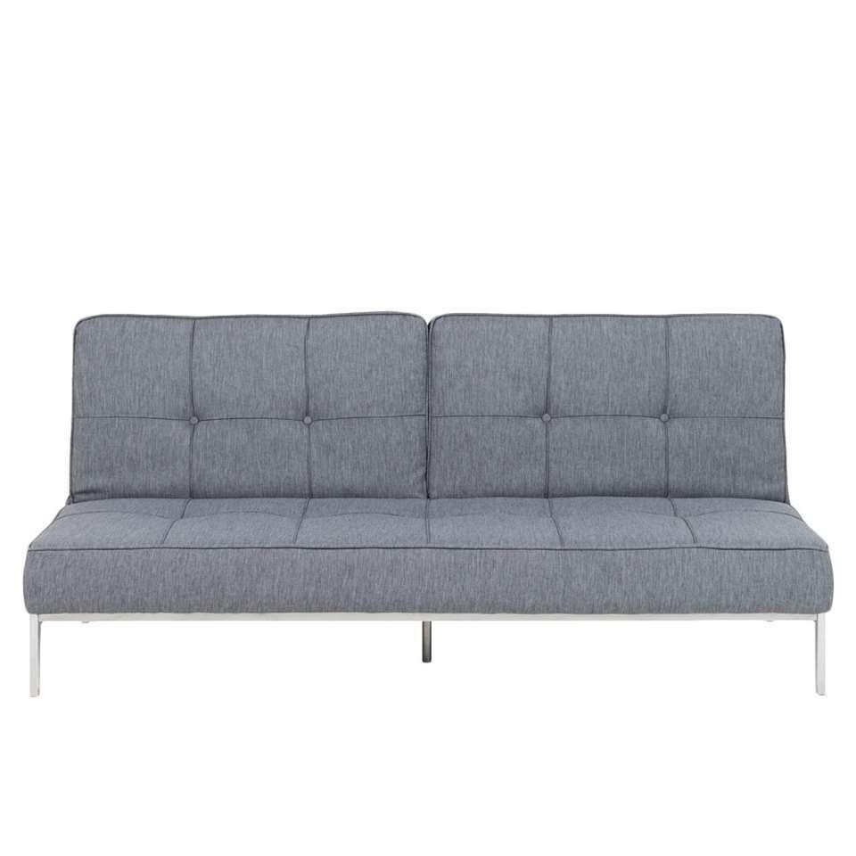 Ikea Slaapbank 2 Personen.Slaapbank Kopen Vind Hier De Mooiste Slaapbanken