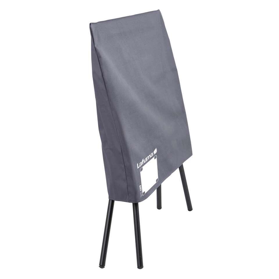 Lafuma opberghoes tafel Anytime- 110x68 cm - Leen Bakker