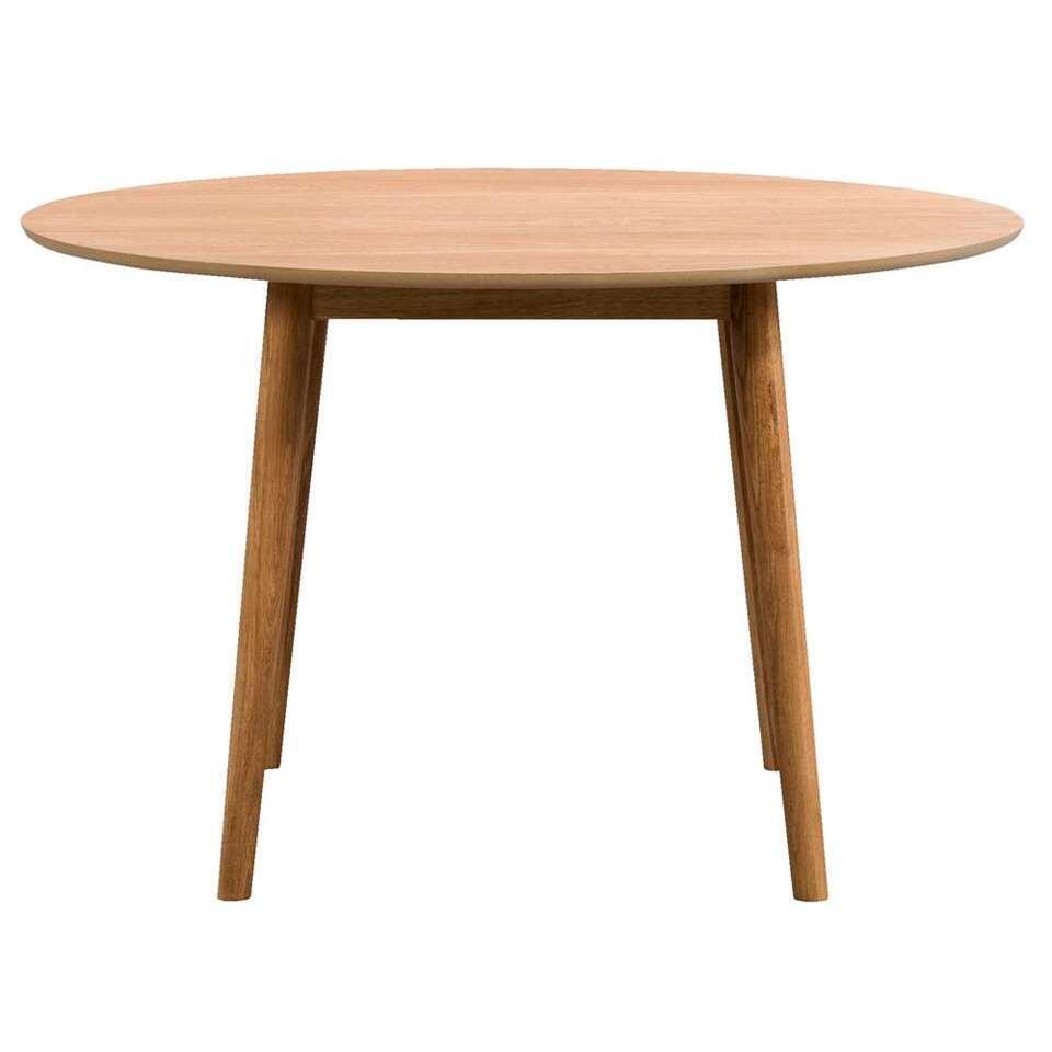 Eettafel Set Kopen.Eetkamertafel Kopen Je Nieuwe Eettafel Bestel Je Nu Hier