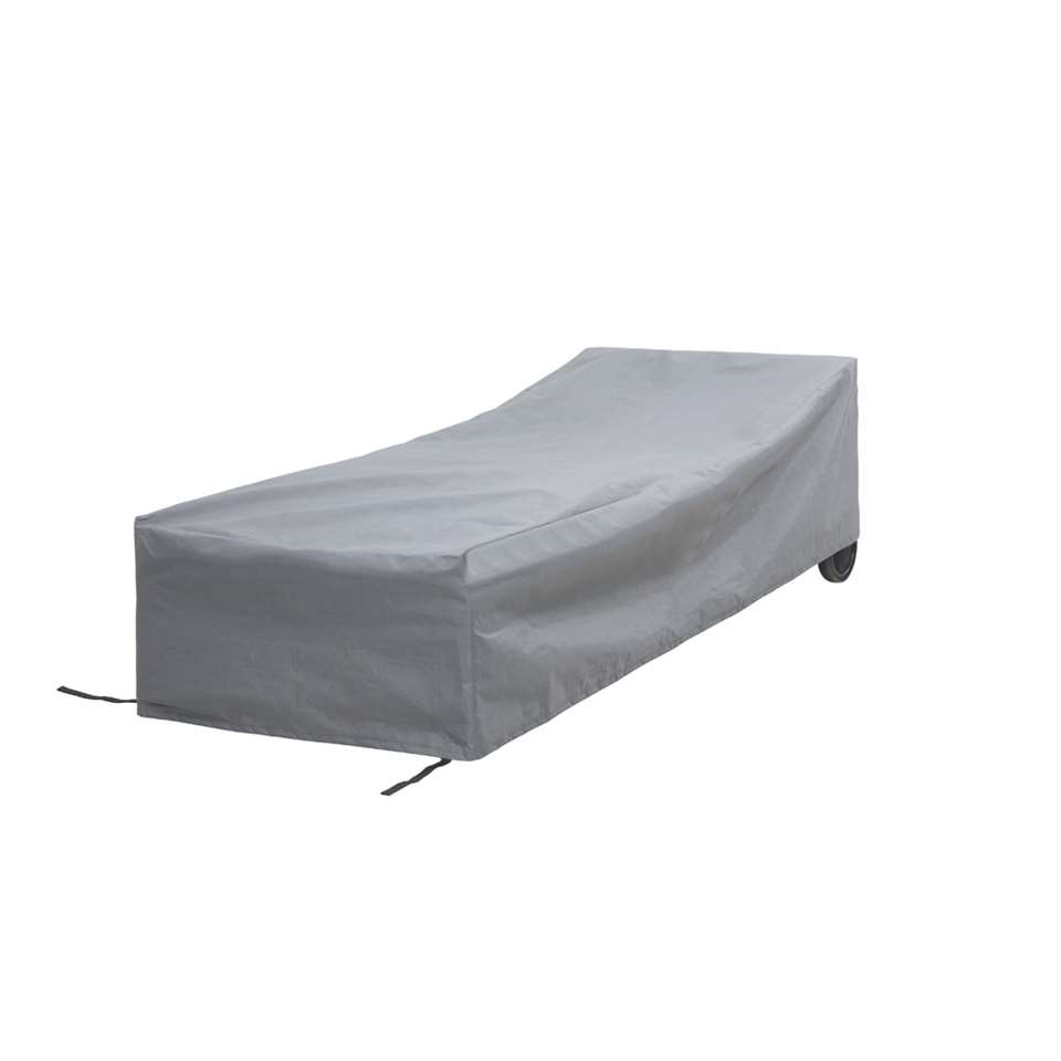 Outdoor Covers Premium hoes - ligbed - 40x200x75 cm