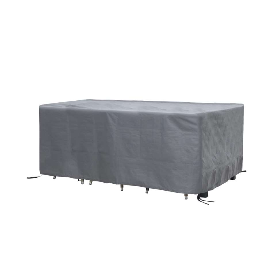 Outdoor Covers Premium hoes - tuinset M - Leen Bakker