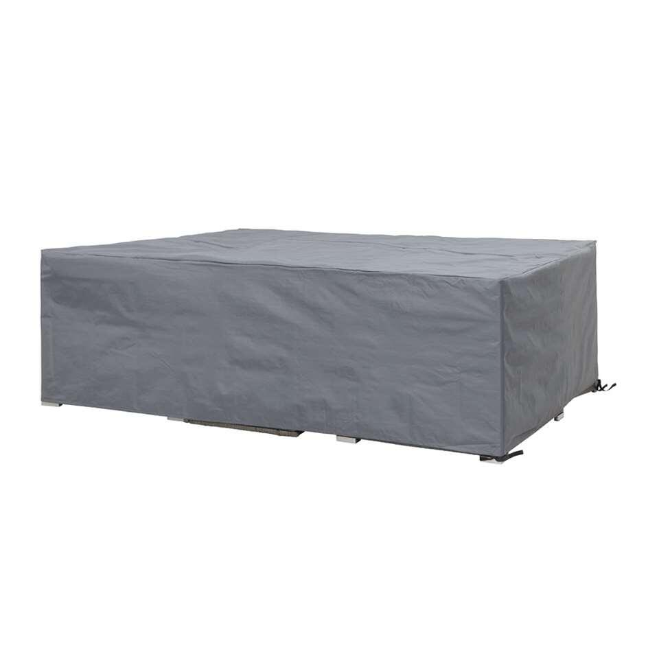 Outdoor Covers Premium hoes - loungeset M - 75x240x180 cm