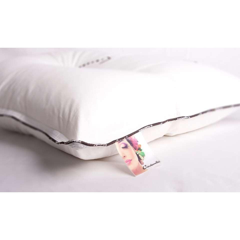 Cinderella hoofdkussen New Classic - Medium/Firm - 60x70 cm