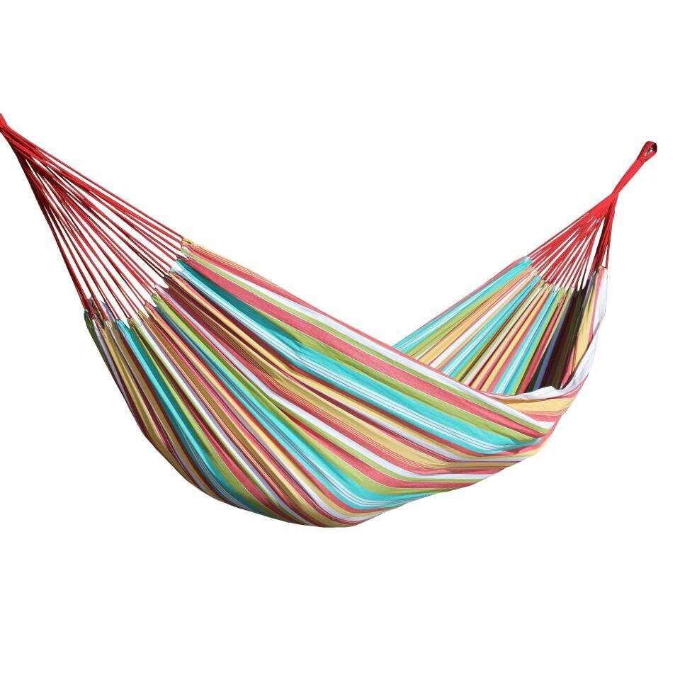 Aanbieding Hangmat Met Standaard.Tuinmeubelen Aanbieding 15 000 Tuinmeubelen Online Hangmatten