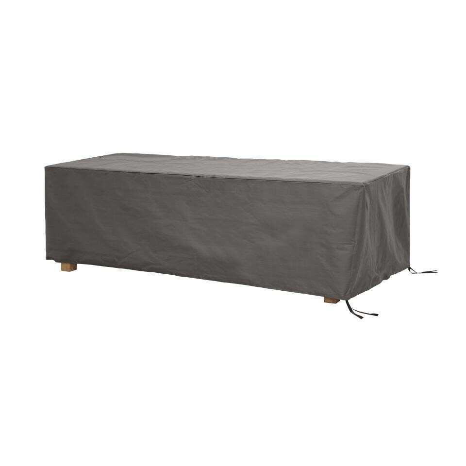 Outdoor Covers Premium hoes voor tuintafel - 160 cm - Leen Bakker