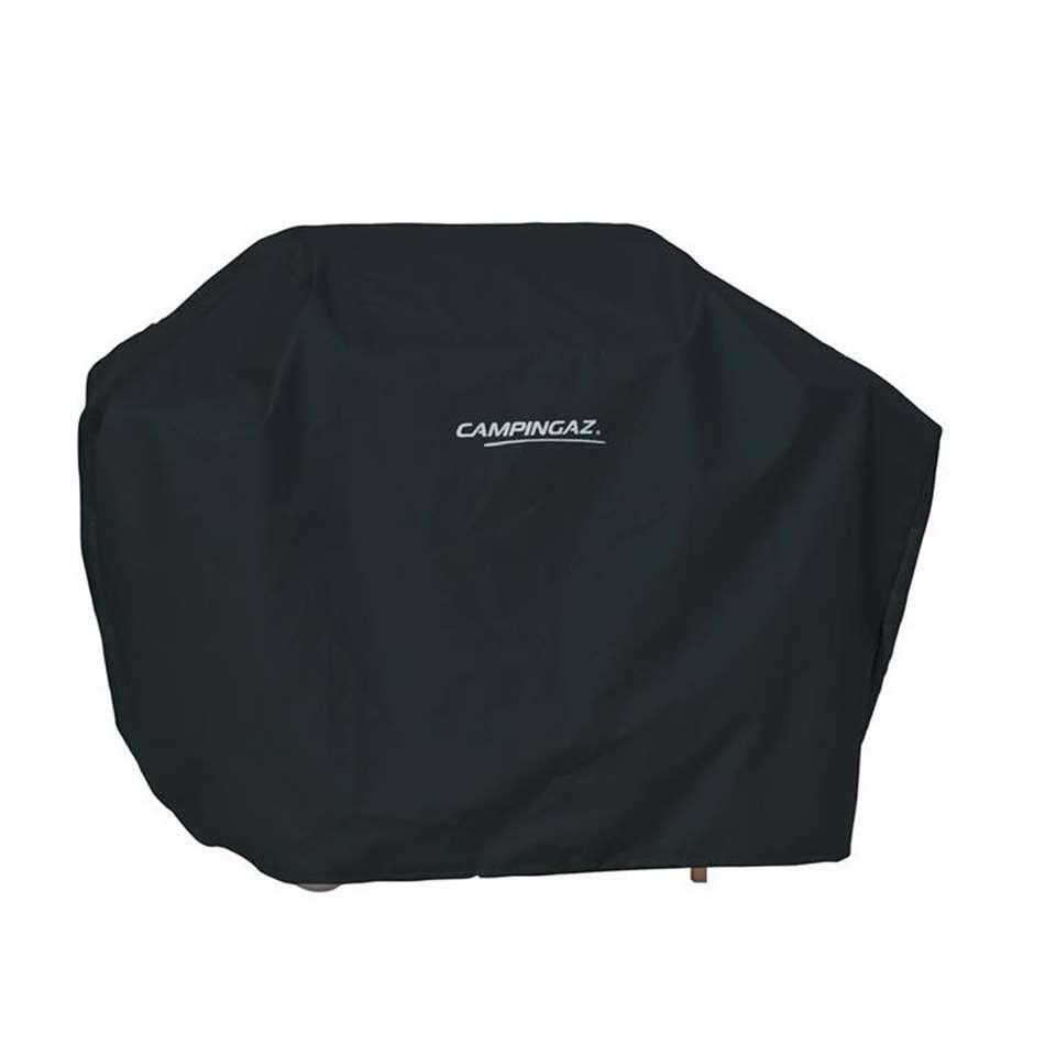 Campingaz barbecuehoes - XL - Leen Bakker