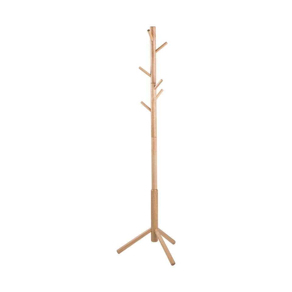 Beroemd Kapstok Tinn - naturel - 176x51x45 cm HP47