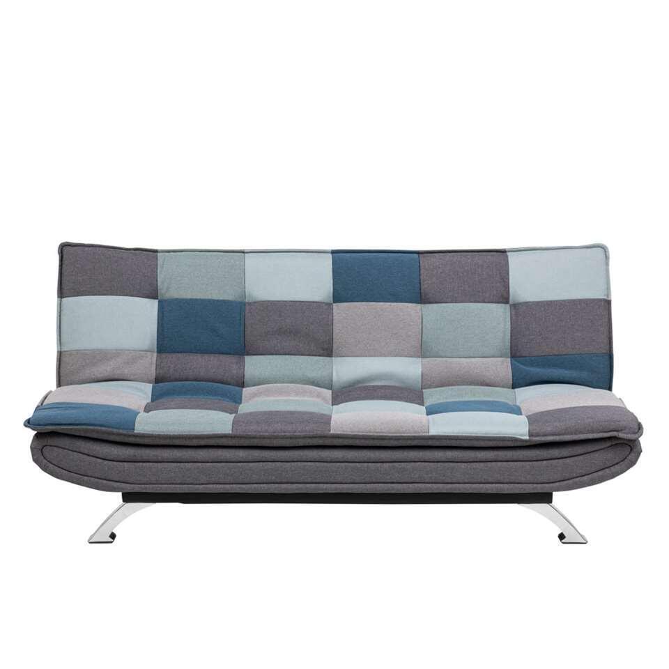 Slaapbank Ikea 2 Pers.Slaapbank Kopen Vind Hier De Mooiste Slaapbanken