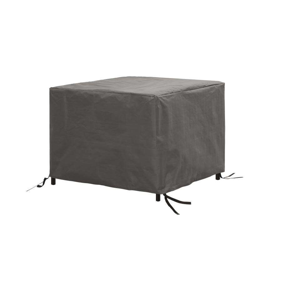 Outdoor Covers Premium hoes - lounge stoel