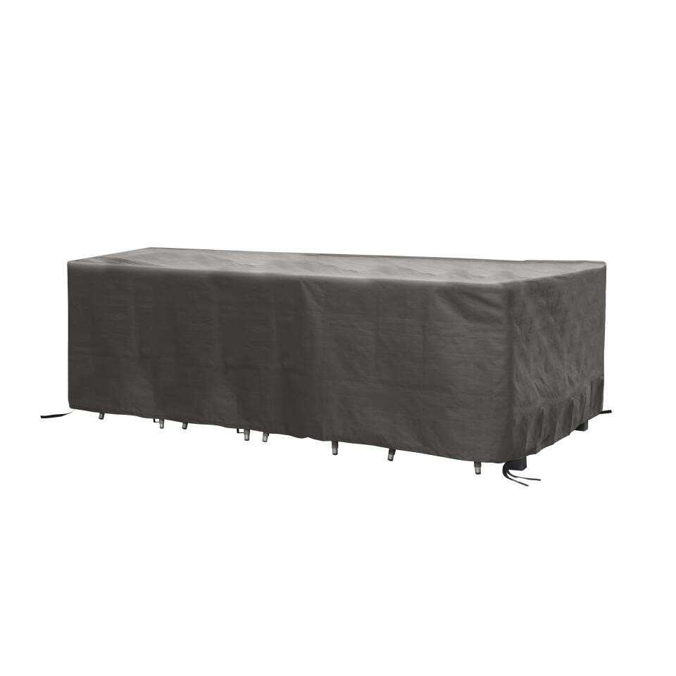 Outdoor Covers Premium hoes - tuinset XL - 285x180x95 cm - Leen Bakker