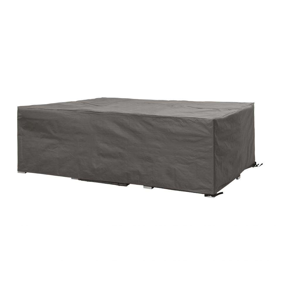 Outdoor Covers Premium hoes - loungeset 300 cm - Leen Bakker