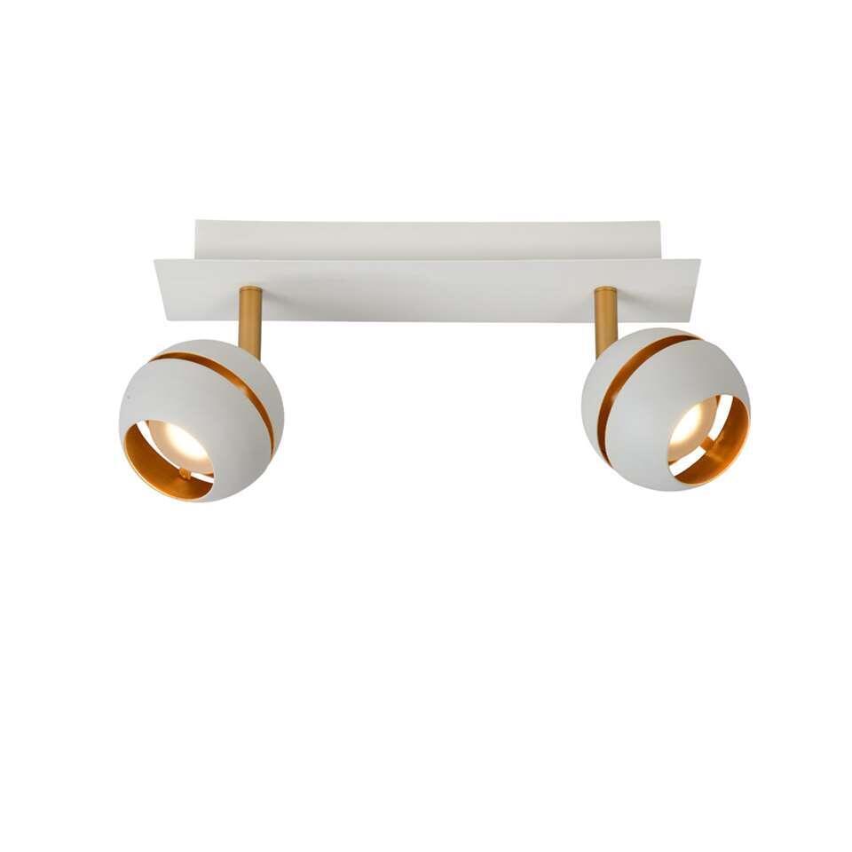 Binari is zoveel meer dan een plafondspot. Het hedendaagse design staat voor klasse en pure elegantie. Deze uitvoering wordt niet voor niets de mooiste van zijn soort genoemd.